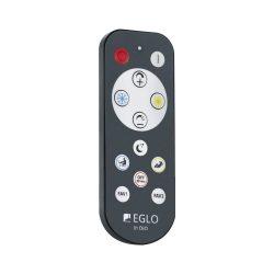 EGLO ACCESS REMOTE távirányító - 33199