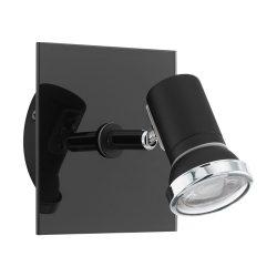 EGLO TAMARA 1 spot lámpa 1X3,3W GU10 33677