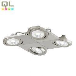 EGLO mennyezeti lámpa BREA 39251