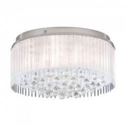 EGLO MONTESILVANO mennyezeti lámpa 6X3W G9-LED 39332