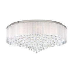 EGLO MONTESILVANO mennyezeti lámpa 12X3W G9-LED 39334