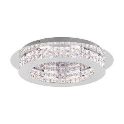 EGLO PRINCIPE mennyezeti lámpa 10X3,15W LED 39401