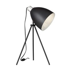 EGLO MAREPERLA asztali lámpa 1X60W E27 39498