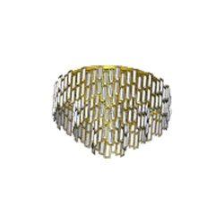 EGLO CALMEILLES mennyezeti lámpa 10X25W E14 39611