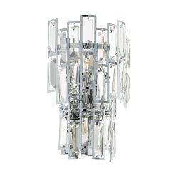 EGLO CALMEILLES 1 fali lámpa 3X25W E14 39628