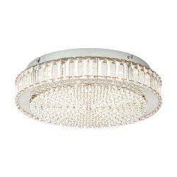 EGLO BALPARDA mennyezeti lámpa 23,5W LED 39746