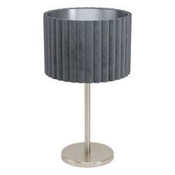 EGLO TAMARESCO asztali lámpa 1X40W E27 39775