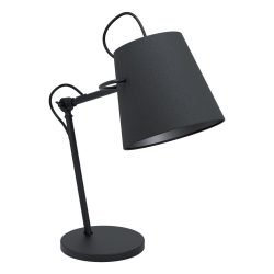 EGLO GRANADILLOS asztali lámpa 1X40W E27 39866