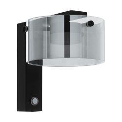 EGLO COPILLOS fali lámpa 1X7,2W LED 39876