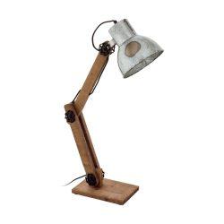 EGLO FRIZINGTON asztali lámpa 1X40W E27 43068