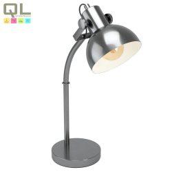 EGLO LUBENHAM 1 asztali lámpa 1X28W E27 43171