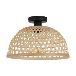 EGLO CLAVERDON mennyezeti lámpa 1X40W E27 43251