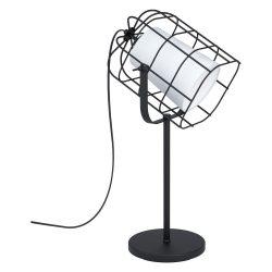EGLO BITTAMS asztali lámpa 1X10W E27 43421