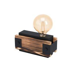 EGLO LAYHAM asztali lámpa 1X16W E27 43469