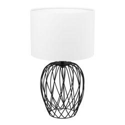EGLO NIMLET asztali lámpa 1X40W E27 43652