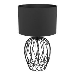 EGLO NIMLET asztali lámpa 1X40W E27 43653