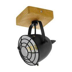 GATEBECK Mennyezeti lámpa  49076