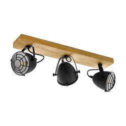 GATEBECK Mennyezeti lámpa  49078