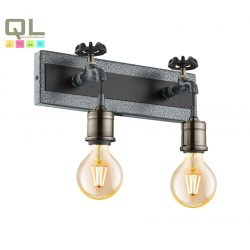 GOLDCLIFF Fali lámpa  49102