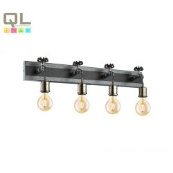 GOLDCLIFF Fali lámpa  49104