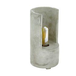 LYNTON Asztali lámpa  49111