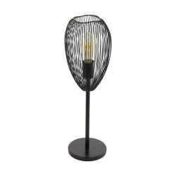 CLEVEDON Asztali lámpa  49144