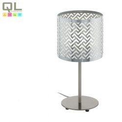 LEAMINGTON Asztali lámpa  49167