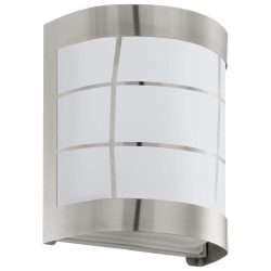 EGLO CERNO 1 fali lámpa 1X4W E27-LED-G45 75236