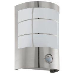 EGLO CERNO 1 fali lámpa 1X4W E27-LED-G45 75237