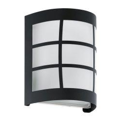 EGLO CERNO 1 fali lámpa 1X4W E27-LED-G45 75313
