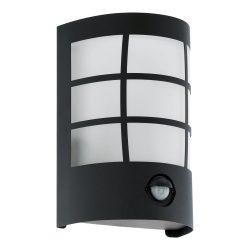 EGLO CERNO 1 fali lámpa 1X4W E27-LED-G45 75314