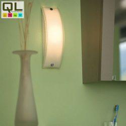 BARI Fali lámpa króm E14 80282 KIFUTOTT TERMÉK