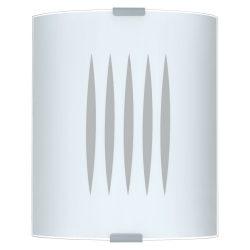 GRAFIK Mennyezeti lámpa E27 83132