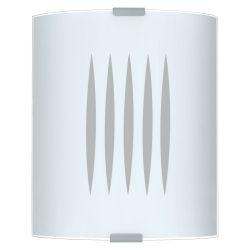 EGLO GRAFIK Mennyezeti lámpa E27 83132