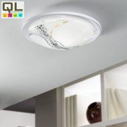 PLANET 3 Mennyezeti lámpa fehér E27 83195