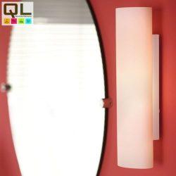 ZOLA Fali lámpa E14 83407