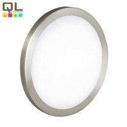 AREZZO Mennyezeti lámpa nikkel E27 87328