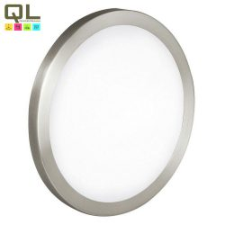 AREZZO Mennyezeti lámpa nikkel E27 87331