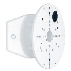 Sarok lámpa felfogató elem 88152
