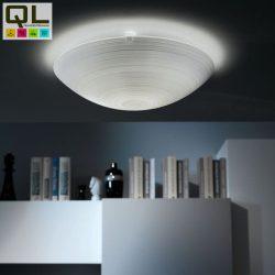 MALVA Mennyezeti lámpa fehér E27 90016 KIFUTOTT TERMÉK