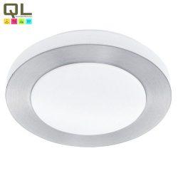CARPI Mennyezeti lámpa fehér 2GX13-ESL-T5-RING 90447 KIFUTÓ