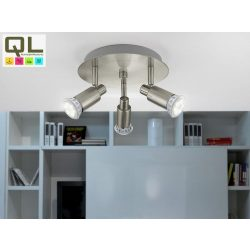 ERIDAN LED spot 90828