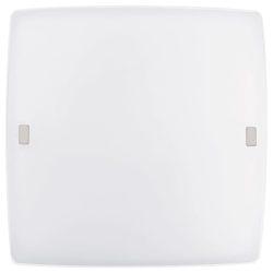LED BORGO Mennyezeti lámpa fehér LED 91852 KIFUTÓ