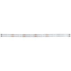 LED STRIPES-FLEX fehér szalag szett 92053