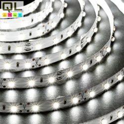 LED STRIPES-BASIC fehér szalag szett 92061