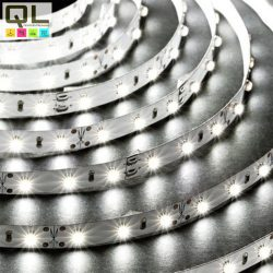 LED STRIPES-BASIC LED szalag fehér LED 92061