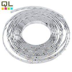 LED STRIPES-BASIC fehér szalag szett 92063