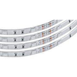 LED STRIPES-FLEX fehér szalag szett 92066