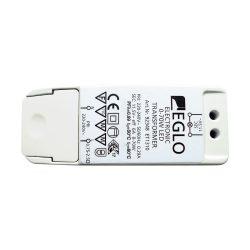 Trafo LED és halogén izzókhoz 0-70W 11,5V 92348