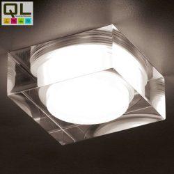 TORTOLI LED spot 92681